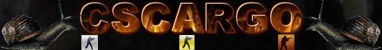 http://cscargo.net/images/banniere/CS/229.jpg